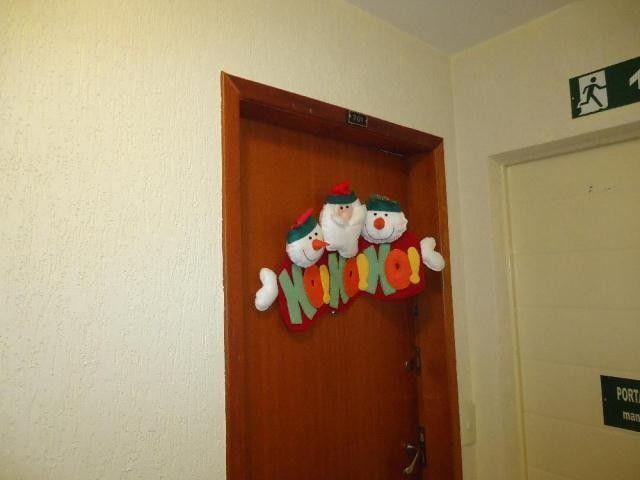 Apartamento à venda com 3 dormitórios em Sao mateus, Juiz de fora cod:11881 - Foto 6