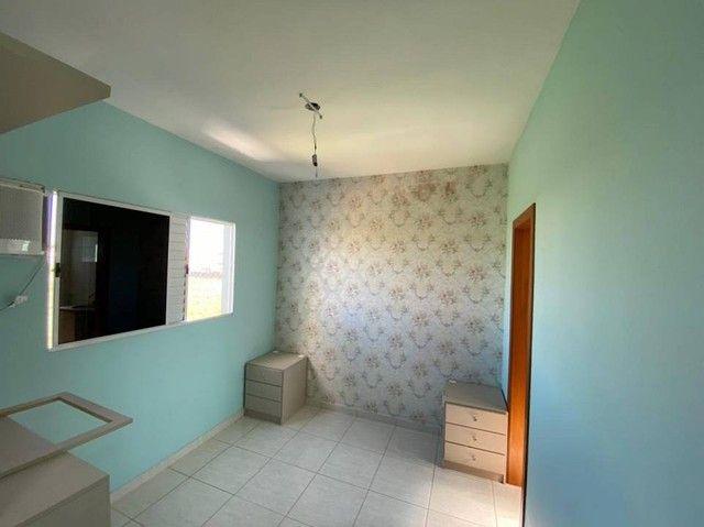 Apartamento para aluguel, Torres do Imperial, com 73 metros quadrados com 3 quartos - Foto 19