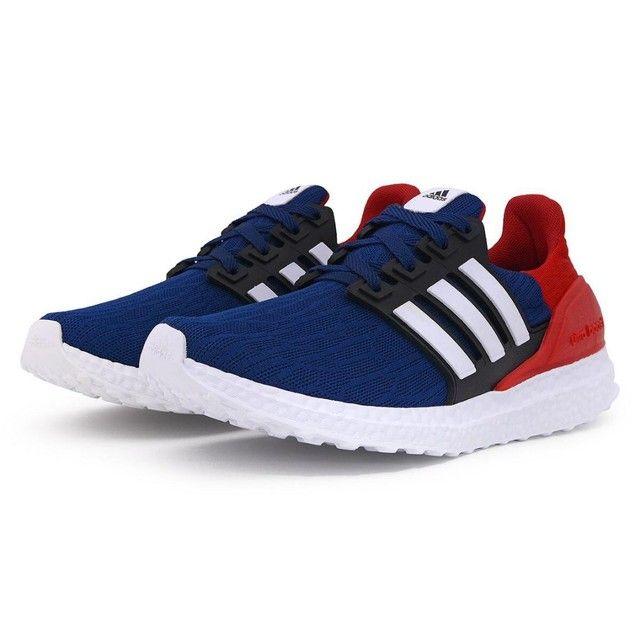 Sapato Adidas unisex - Foto 2