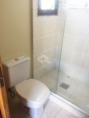 Apartamento à venda com 3 dormitórios em Cidade baixa, Porto alegre cod:9936265 - Foto 17