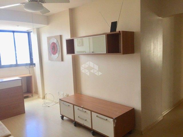 Apartamento à venda com 3 dormitórios em Cidade baixa, Porto alegre cod:9936265 - Foto 5