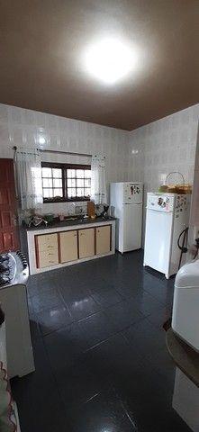 Linda Casa em São Jose de Imbassai - Foto 9