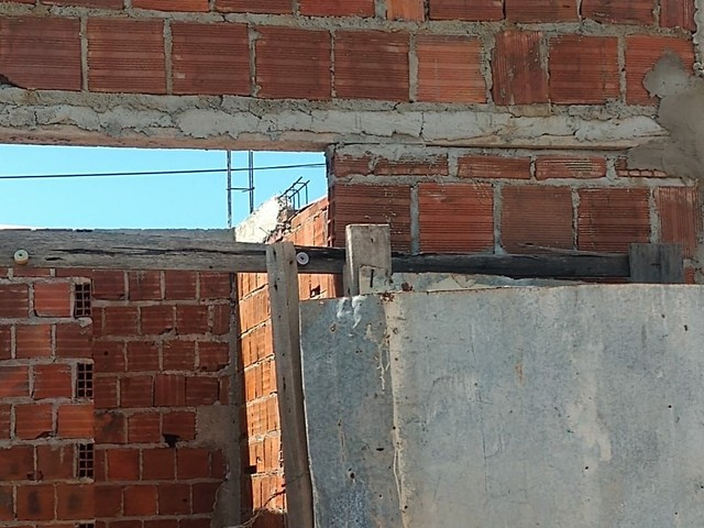 Box em construção  - Foto 5