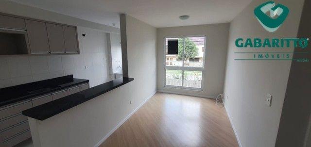 Apartamento para alugar com 2 dormitórios em Hauer, Curitiba cod:00440.001 - Foto 4