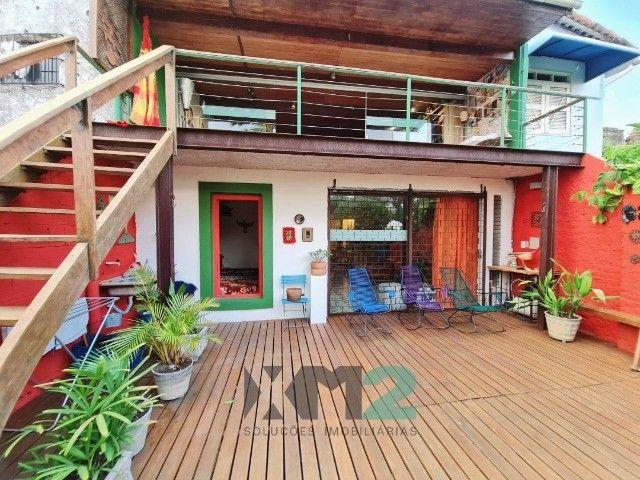 Casa em Olinda 450m². (Ref.: 12485V) Rua São Francisco, Carmo. Olinda - PE.  - Foto 2