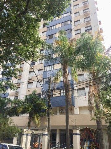Apartamento à venda com 3 dormitórios em Cidade baixa, Porto alegre cod:9936265