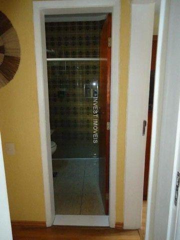 Apartamento à venda com 2 dormitórios em Santa helena, Juiz de fora cod:11179 - Foto 11
