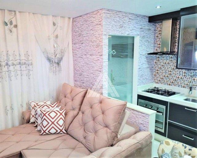 Apartamento sem condomínio mobiliado com eletrodomésticos, eletrônicos Vila Metalúrgica -  - Foto 2