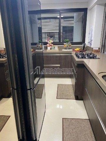 Apartamento à venda com 3 dormitórios em Balneário estreito, Florianopolis cod:15485 - Foto 9