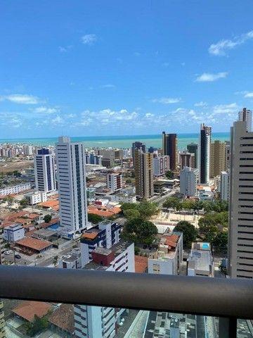 Ótima opção em Manaíra com 03 quartos e área de lazer completa!! - Foto 15