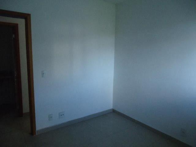 Apartamento à venda com 2 dormitórios em Bom pastor, Juiz de fora cod:12754 - Foto 16