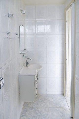 Conheça esse maravilhoso apartamento na melhor localização da Freguesia! - Foto 13