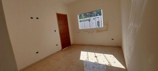 Casa terrea no Jardim Seminario  - Foto 3