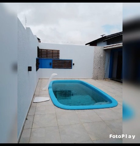 Casa no Jardim América - Foto 2