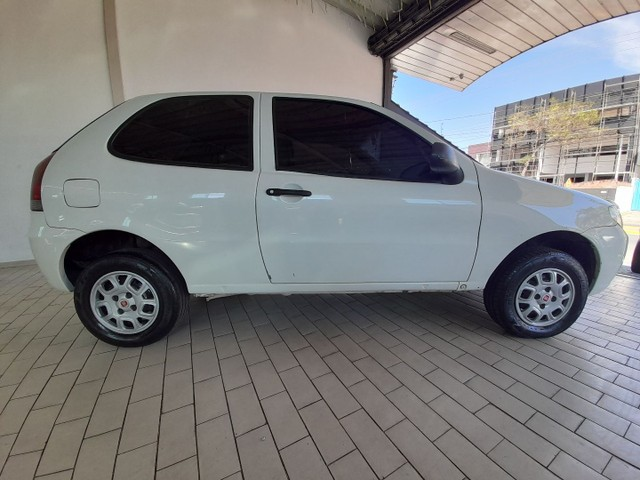 Fiat Palio Fire - Foto 18