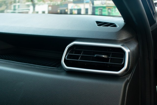 Novo Renault Duster Iconic 1.6 Automática CVT - Foto 6