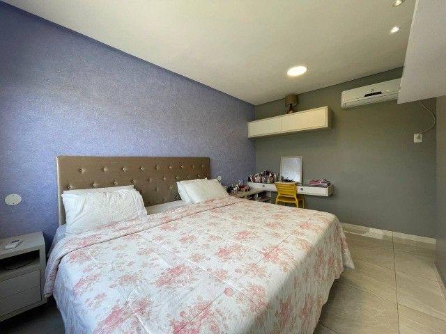 AB166 - Apartamento com 03 quartos/ fino acabamento/ 02 vagas - Foto 6