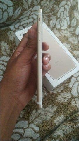 iPhone 7 Plus, 32gb  - Foto 5