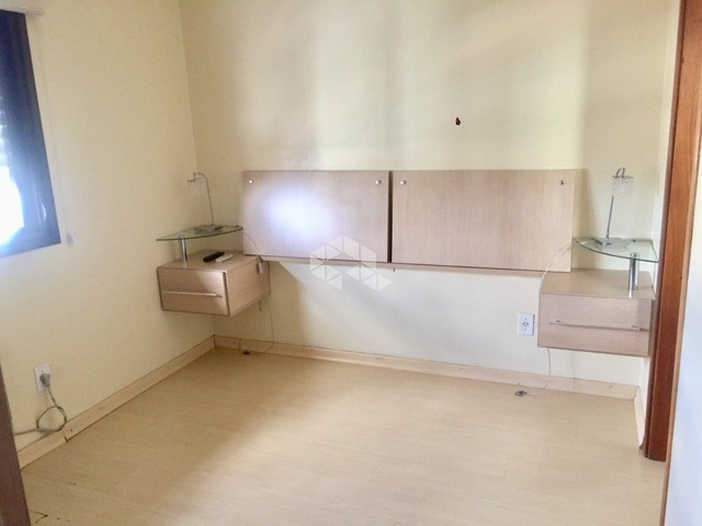 Apartamento à venda com 3 dormitórios em Cidade baixa, Porto alegre cod:9936265 - Foto 14