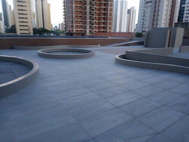 Ótima opção em Manaíra com 03 quartos e área de lazer completa!! - Foto 10
