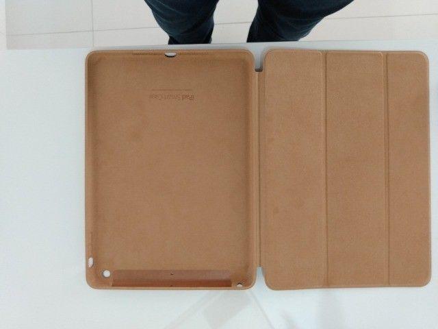 Ipad Capa Smart Case - Foto 2