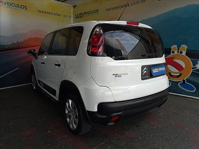 Citroën Aircross 1.6 16v Start - Foto 3