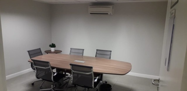 Alugo escritório na Barra - Rio de Janeiro por somente R$ 199,90 - Foto 13