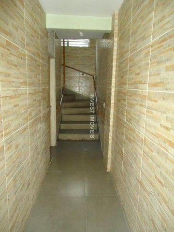 Apartamento à venda com 2 dormitórios em Santa helena, Juiz de fora cod:11179 - Foto 5