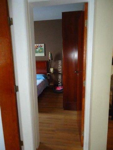 Apartamento à venda com 2 dormitórios em Santa helena, Juiz de fora cod:11179 - Foto 20
