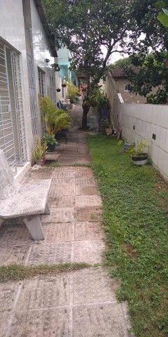Alugo casa em Cosme e Damião  - Foto 7