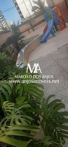 Apartamento à venda no Edifício Copacabana - Foto 4
