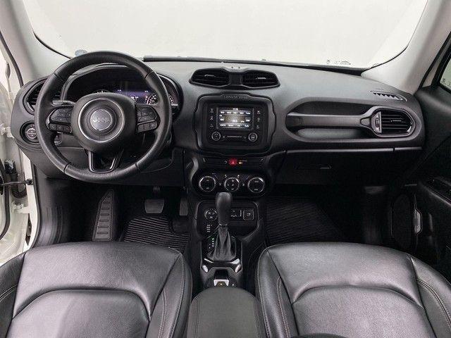 Jeep RENEGADE Renegade Limited 2.0 4x4 TB Diesel Aut. - Foto 11