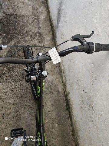 Bike Track aro 26 - Foto 2