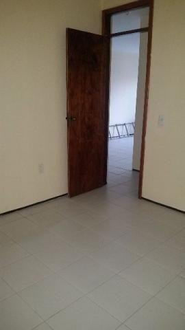 Casa em Condominio no Mondubim, Pronto pra Morar - Foto 8