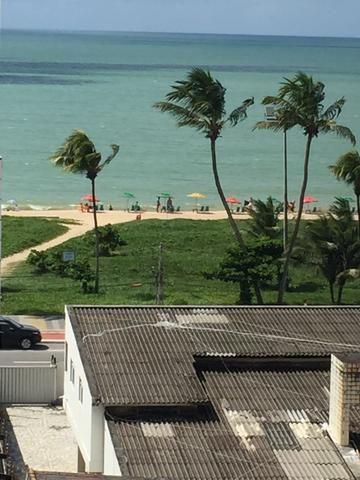 Oportunidade em Cabo Branco para investimento