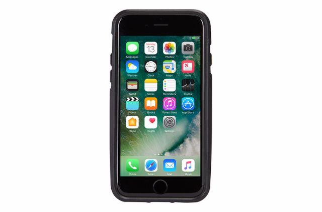 Thule - Case Thule Atmos X3 iPhone® 7 - Foto 3