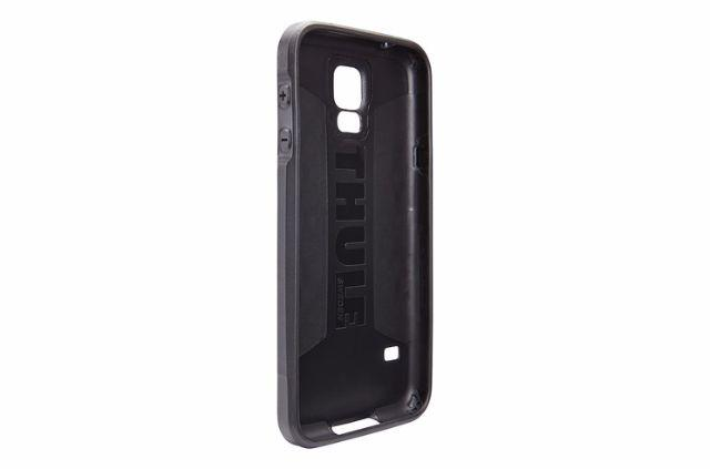 Thule X3 - Capa Samsung Galaxy S4