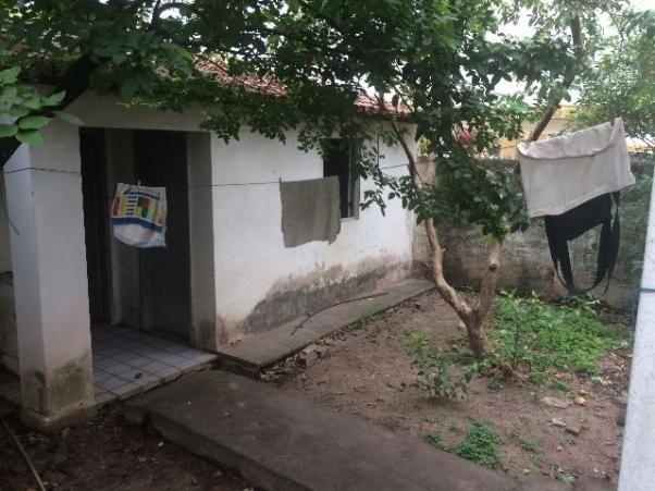 Casa em Casa Caiada com 5 quartos - Foto 15