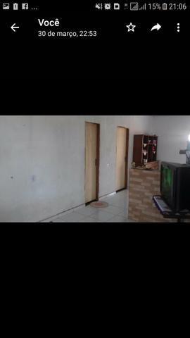 Vemdo.essa.casa.em camdeias do jamary na rua mato grosso numero 481 bairro santa leticia 2