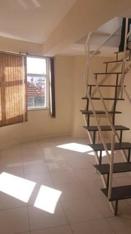 Ap0553 - Apartamento, no Centro, 3 dormitórios