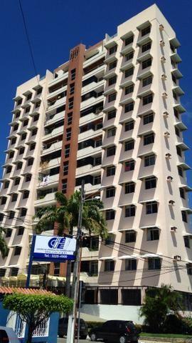 Vendo apartamento Mansão Campos do Jordão Tel: (079)99894-9292 - Aceito Proposta
