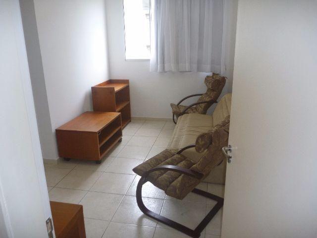 Saia do aluguel apto. 2 qts/com suíte, 48 mil, saldo devedor Balneário de Jacaraípe - Foto 8