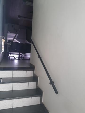 Escritório montado em 3 níveis Aparecida - Foto 8