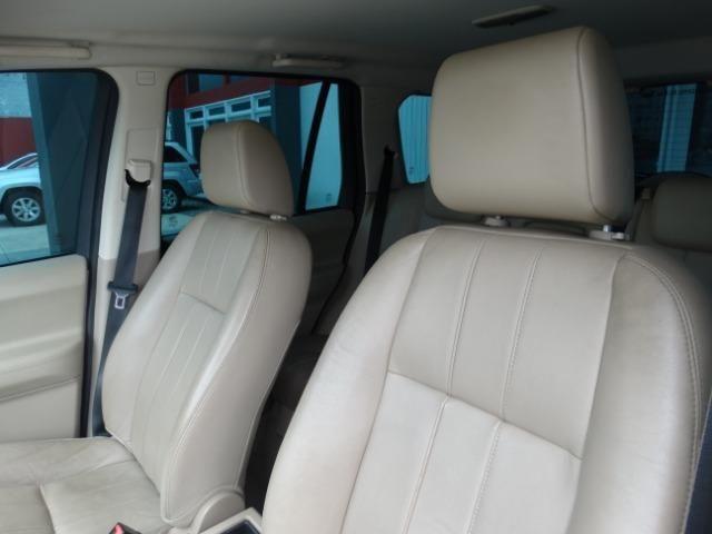 Freelander2 S 4x4- Diesel - Foto 8