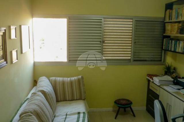 Apartamento à venda com 4 dormitórios em Centro, Guarapuava cod:142169 - Foto 19