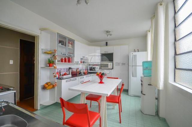 Apartamento à venda com 3 dormitórios em Rebouças, Curitiba cod:130830 - Foto 17