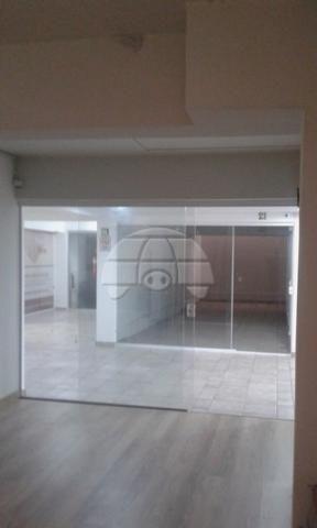 Loja comercial para alugar em Centro, São josé dos pinhais cod:48062 - Foto 5