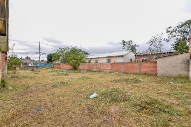 Terreno à venda em Guatupê, São josé dos pinhais cod:144761 - Foto 8