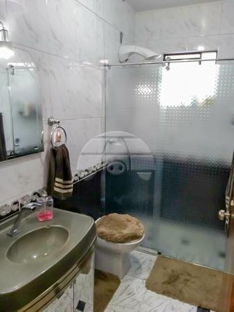 Casa à venda com 3 dormitórios em Morro alto, Guarapuava cod:142181 - Foto 8