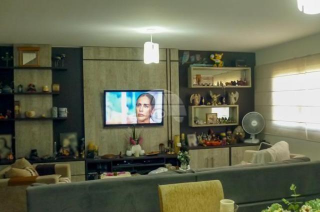 Apartamento à venda com 4 dormitórios em Centro, Guarapuava cod:142169 - Foto 13